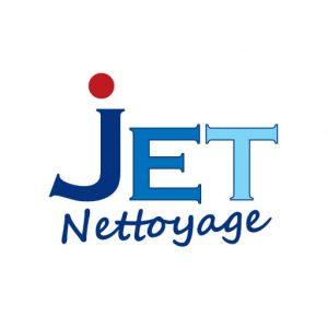 jet-nettoyage sur Nantes et Loire Atlantique