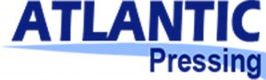 Atlantic Pressing Saint-Herblain Nantes
