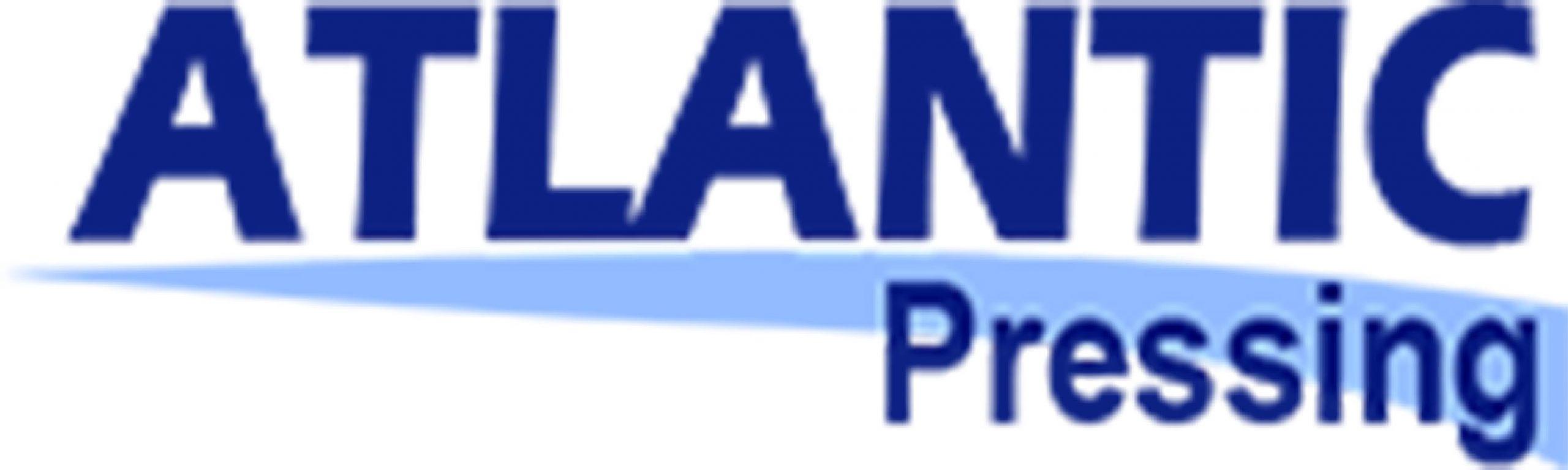 Atlantic Pressing