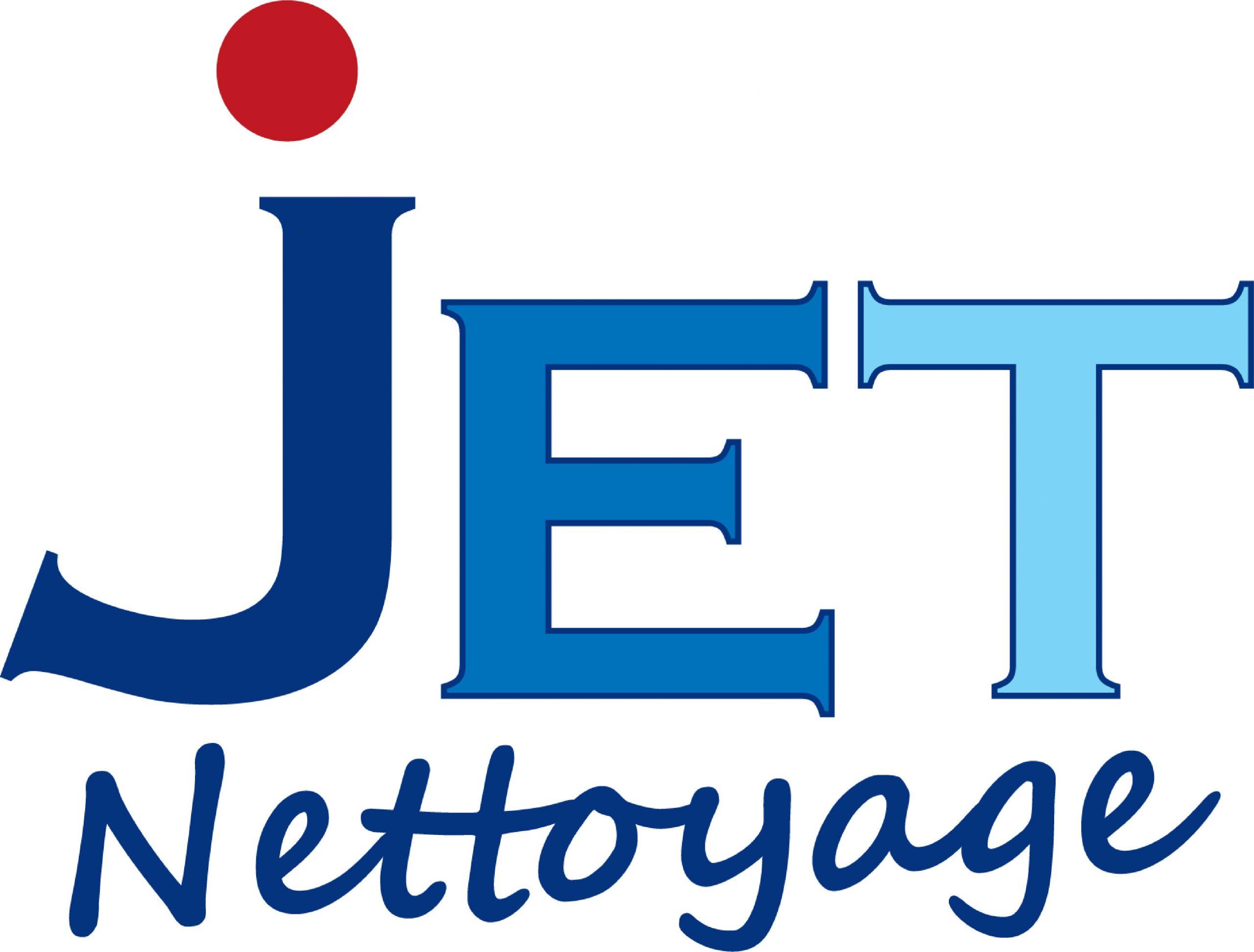 Jet Nettoyage