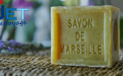 NETTOYER SA MAISON DE MANIÈRE ÉCOLOGIQUE