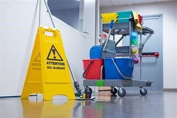 entreprise nettoyage nantes