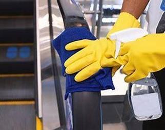 entreprise de nettoyage nantes 44