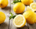 le citron noir pour un nettoyage de maison écologique