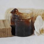 le savon noir pour un nettoyage de maison écologique